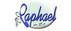 Verein Raphael Einladung