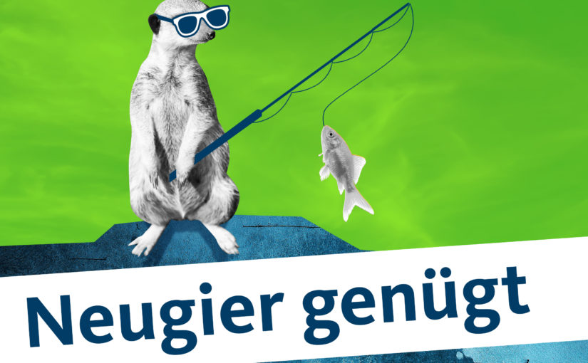 Angst vor Missbrauch WDR 5 Neugier genügt - das Feature. 09.07.2019. 21:35 Min.. WDR 5. Von Miltiadis Oulios
